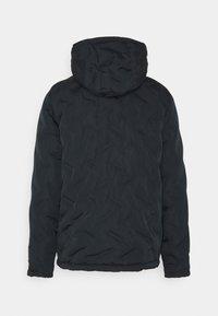 Solid - MARLO - Winter jacket - sulphur spring - 10