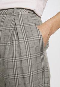 Topshop - Trousers - mint - 4
