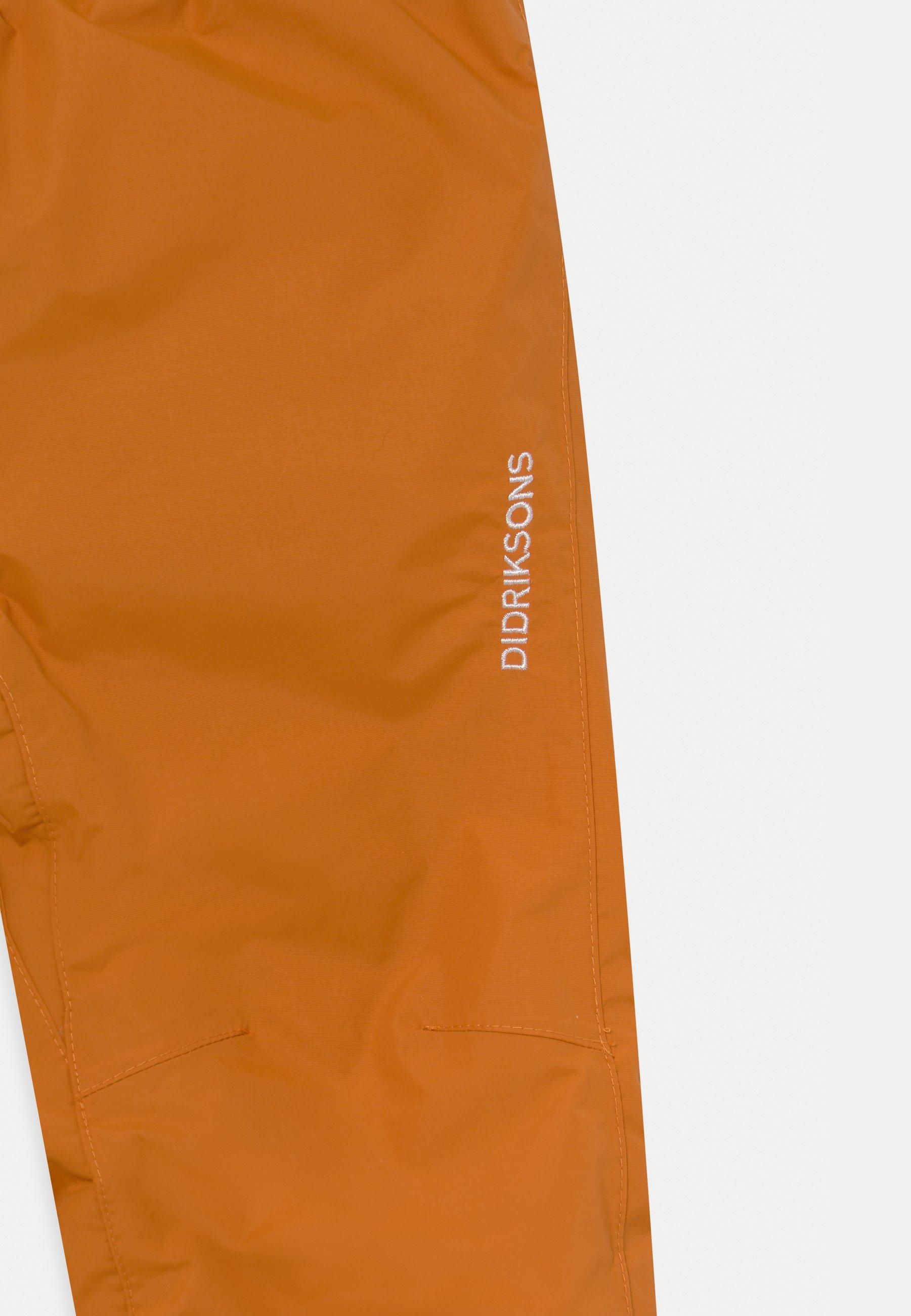 Kids NOBI KIDS UNISEX - Rain trousers
