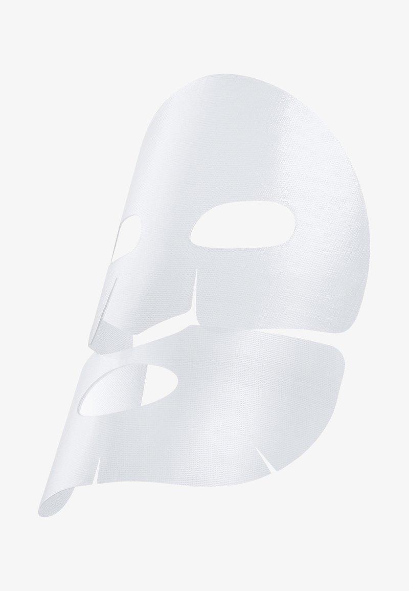 BIOEFFECT - IMPRINTING HYDROGEL MASK - Face mask - -