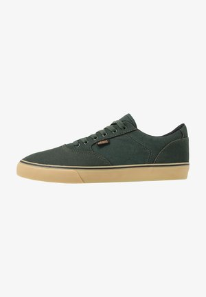 BLITZ - Skate shoes - green