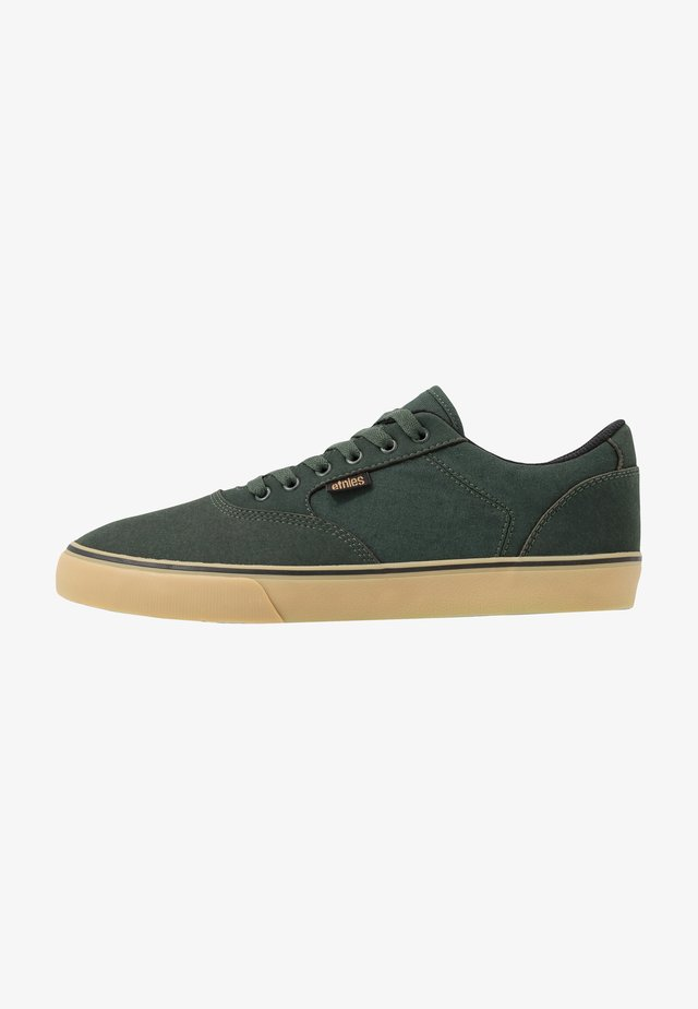 BLITZ - Zapatillas skate - green