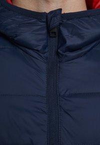 Jack & Jones - Light jacket - navy blazer - 4