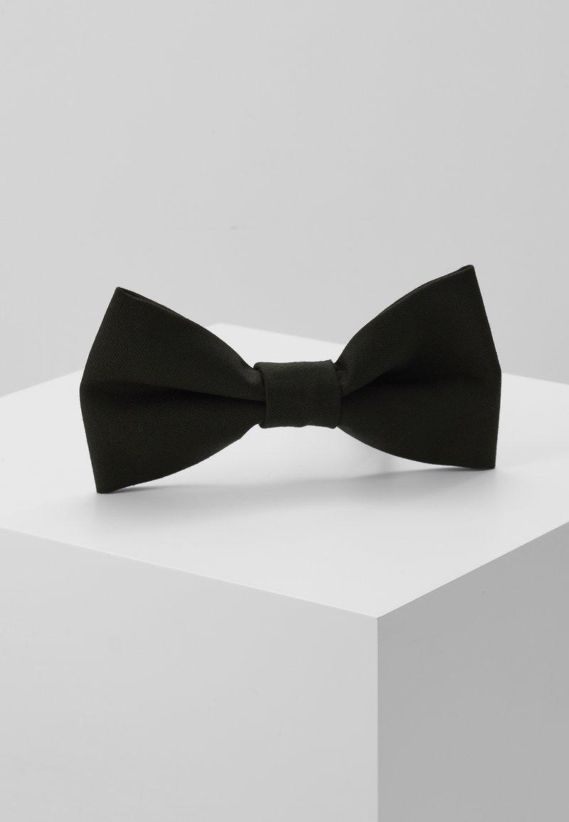 Shelby & Sons - GOTH BOW - Bow tie - khaki