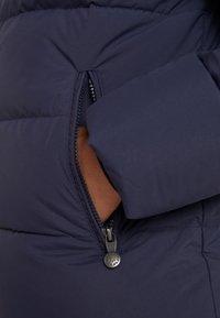 PYRENEX - SPOUTNIC  - Down jacket - admiral - 6