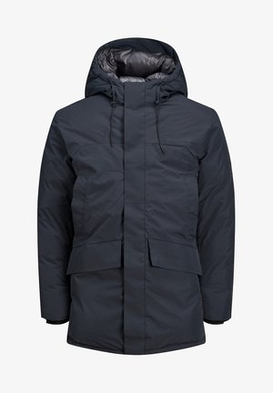 JPRBLAINK  - Winter coat - dark navy