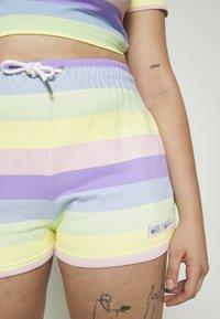 Ellesse - CONTESIA - Shorts - multi - 7