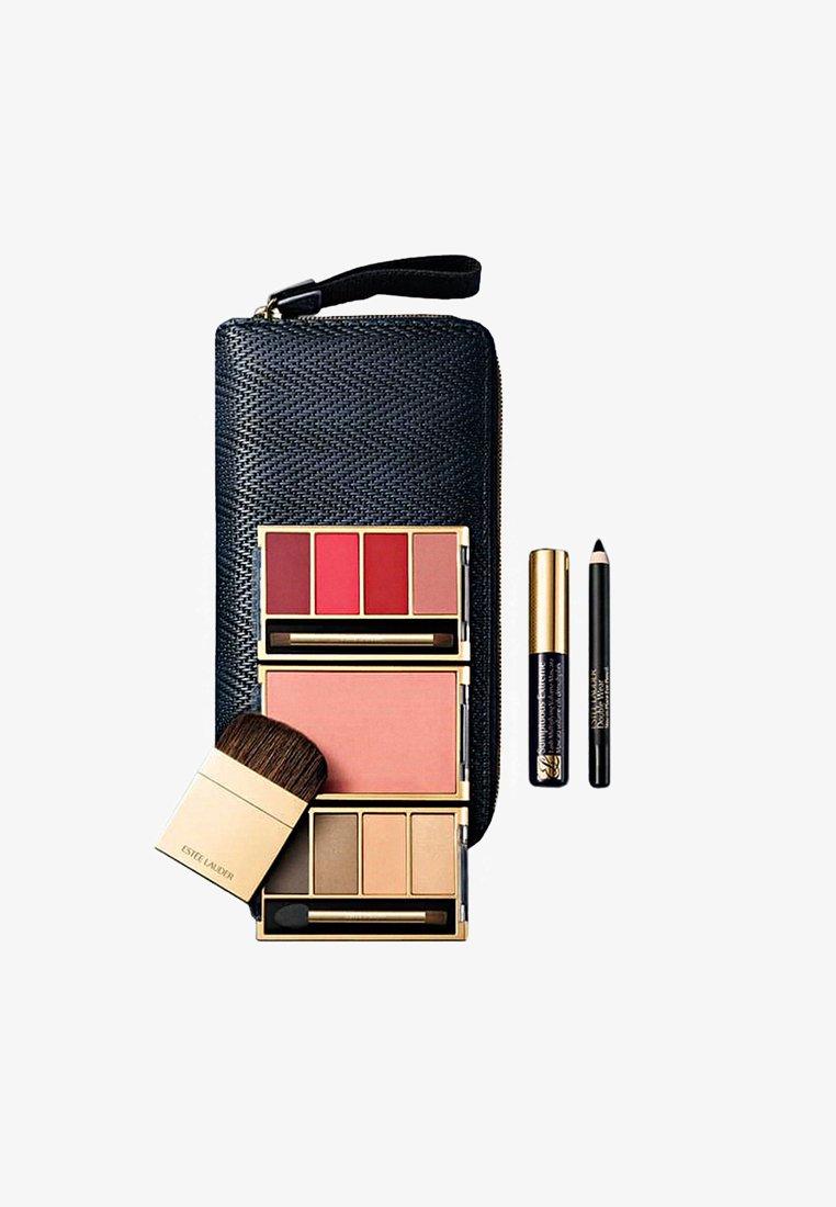 Estée Lauder - EYE PALETTE - Kit make up - -