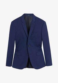 Mango - PAULO - Suit jacket - blue - 5