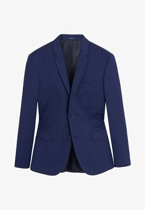 PAULO - Suit jacket - blue