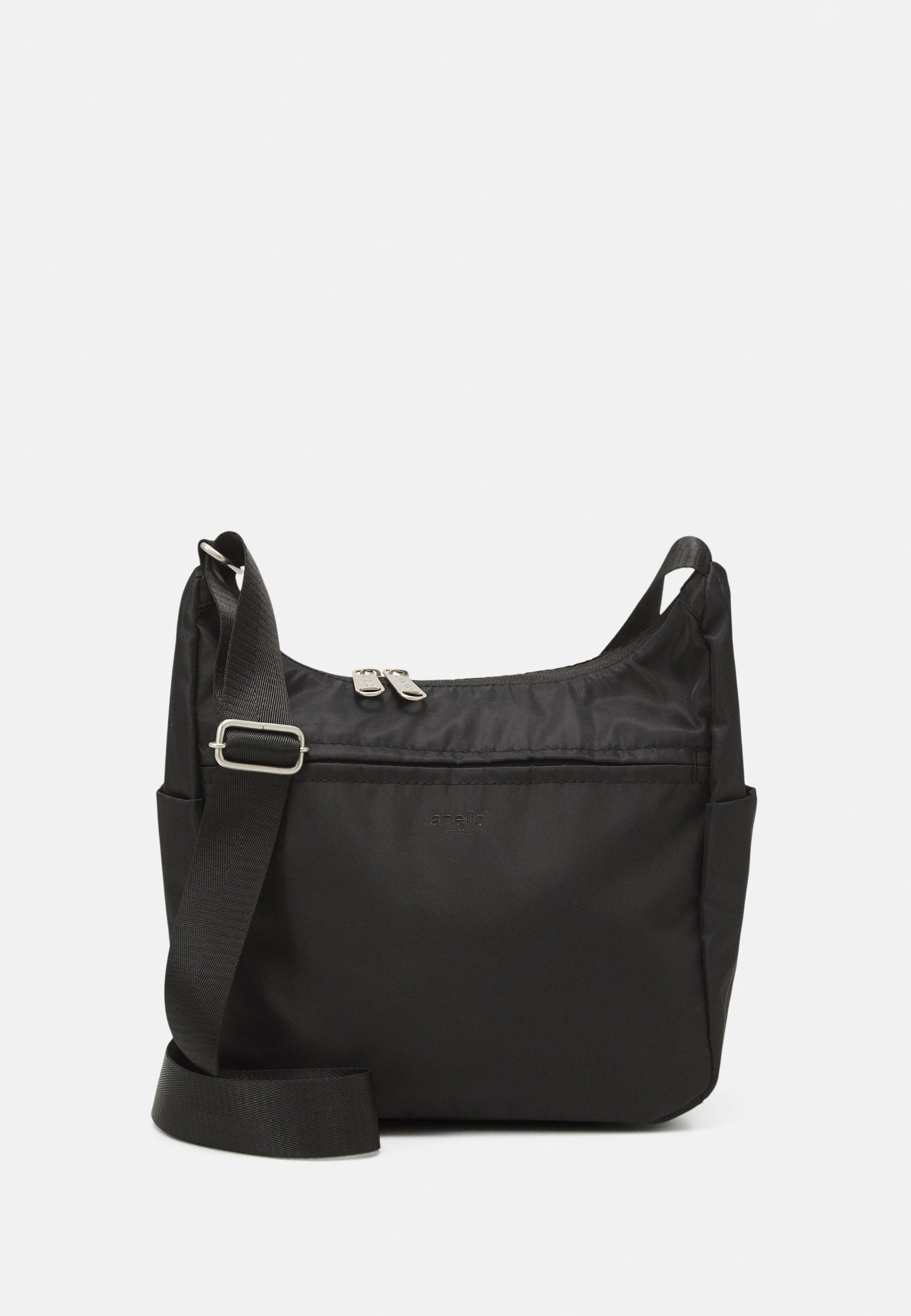 Women SHOULDER BAG UNISEX - Across body bag