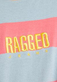 The Ragged Priest - PURPOSE TEE - Topper langermet - multi-coloured - 6