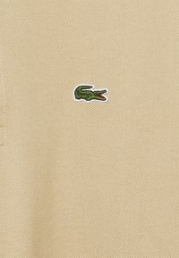 Lacoste - Polo - viennese - 2