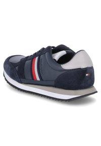 Tommy Hilfiger - Sneakers basse - blau - 2