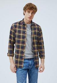 Pepe Jeans - Skjorta - multi - 0