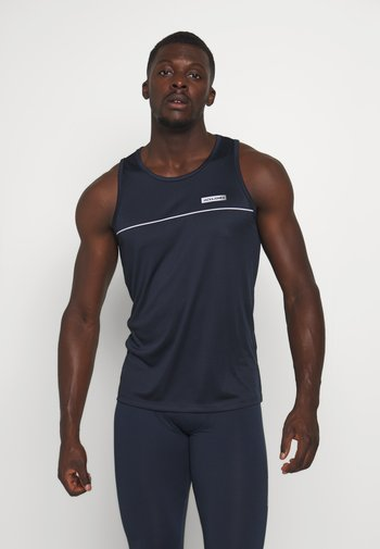 JCOZPERFORMANCE TANK