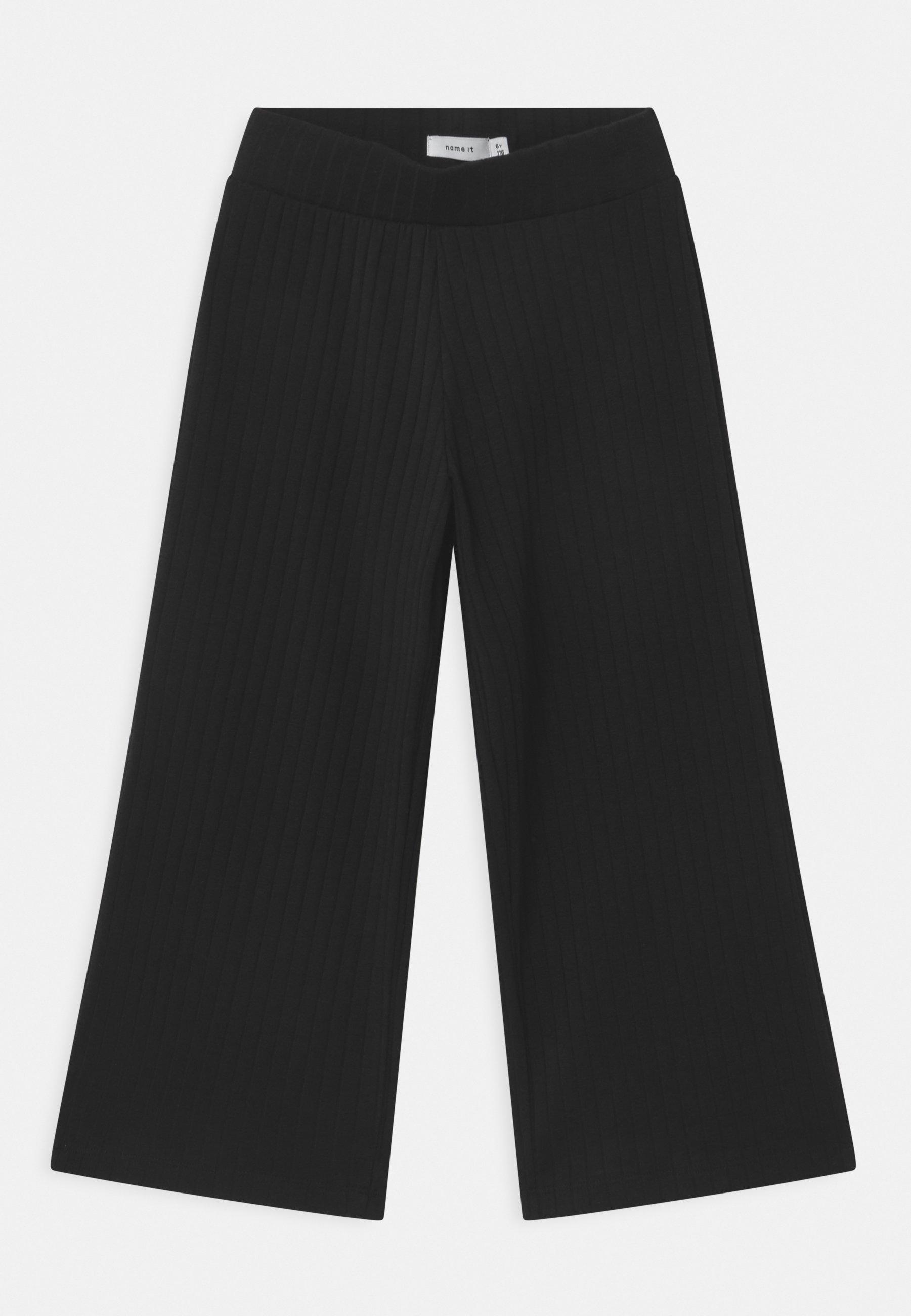 Kids NKFNOLA  - Trousers