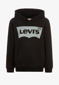 Levi's® - Hoodie - noir - 0