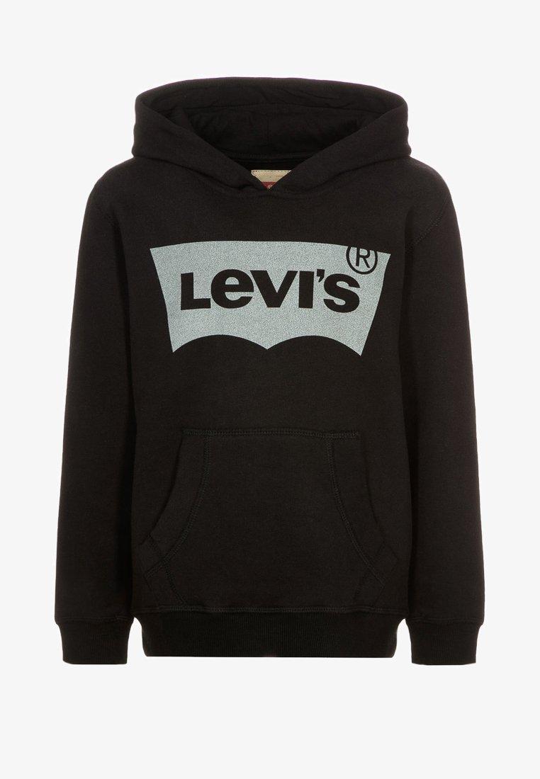 Levi's® - Hoodie - noir