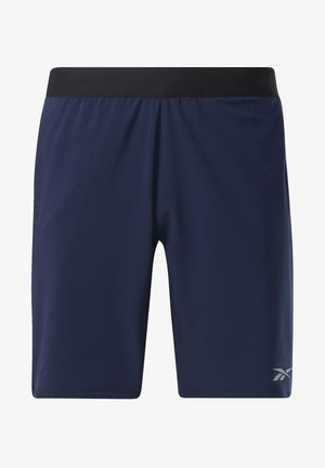 SPEEDWICK SPEED SHORTS - kurze Sporthose - blue