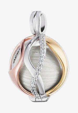 ENGELSRUFER - Pendant - silver-coloured