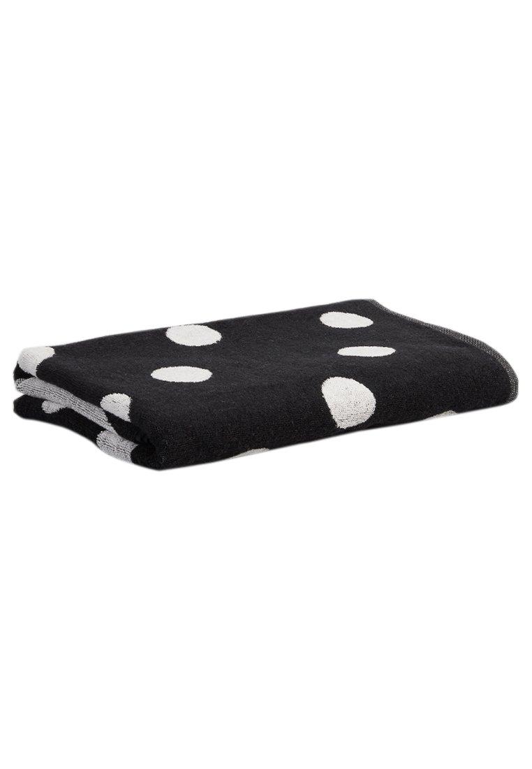 Herren BM O'NEILL LOGO TOWEL - Handtuch