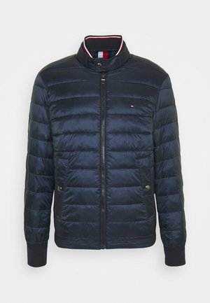 ARLOS - Light jacket - blue