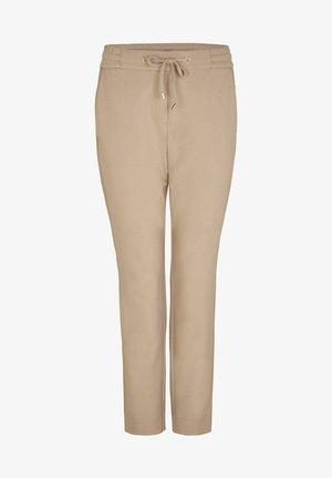 Pantaloni - sand