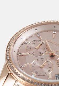 Michael Kors - Watch - rose - 4