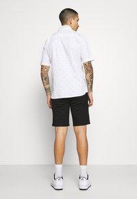 Only & Sons - ONSMARK - Shorts - black - 2
