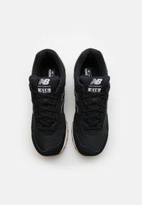 New Balance - ML515 - Trainers - black