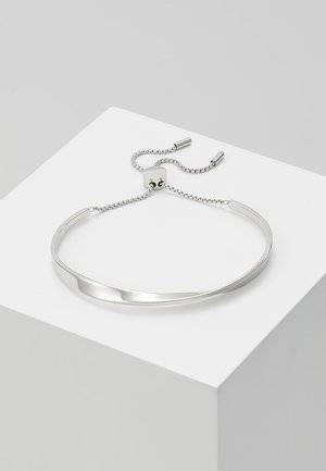 KARIANA - Bracciale - silver-coloured