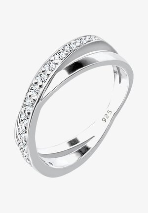 EDEL  - Ring - silver