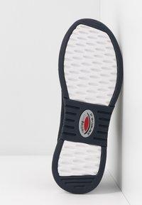 Gabor Comfort - ROLLING SOFT - Sneakers - nightblue - 6