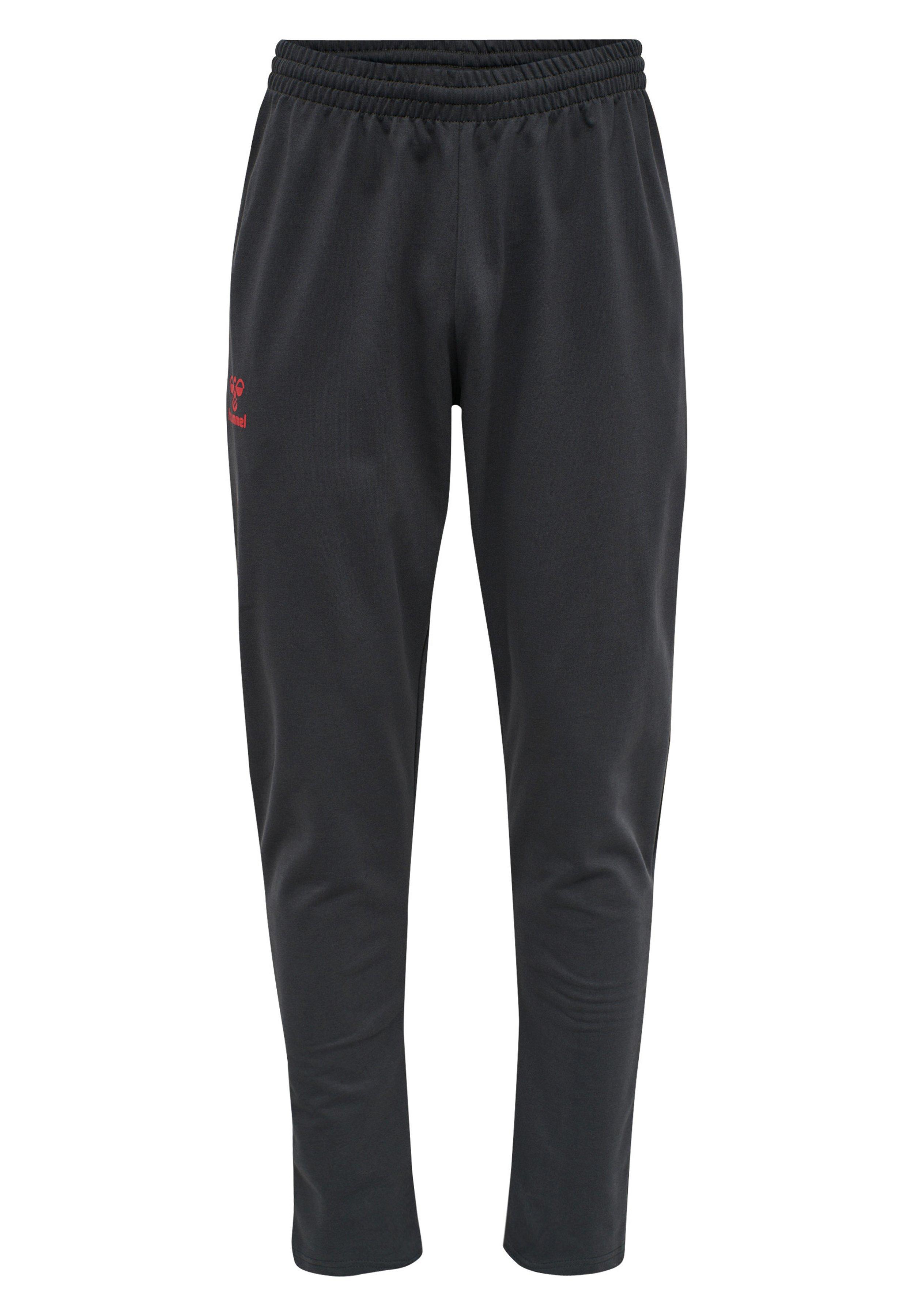 Femme HMLACTION  - Pantalon de survêtement