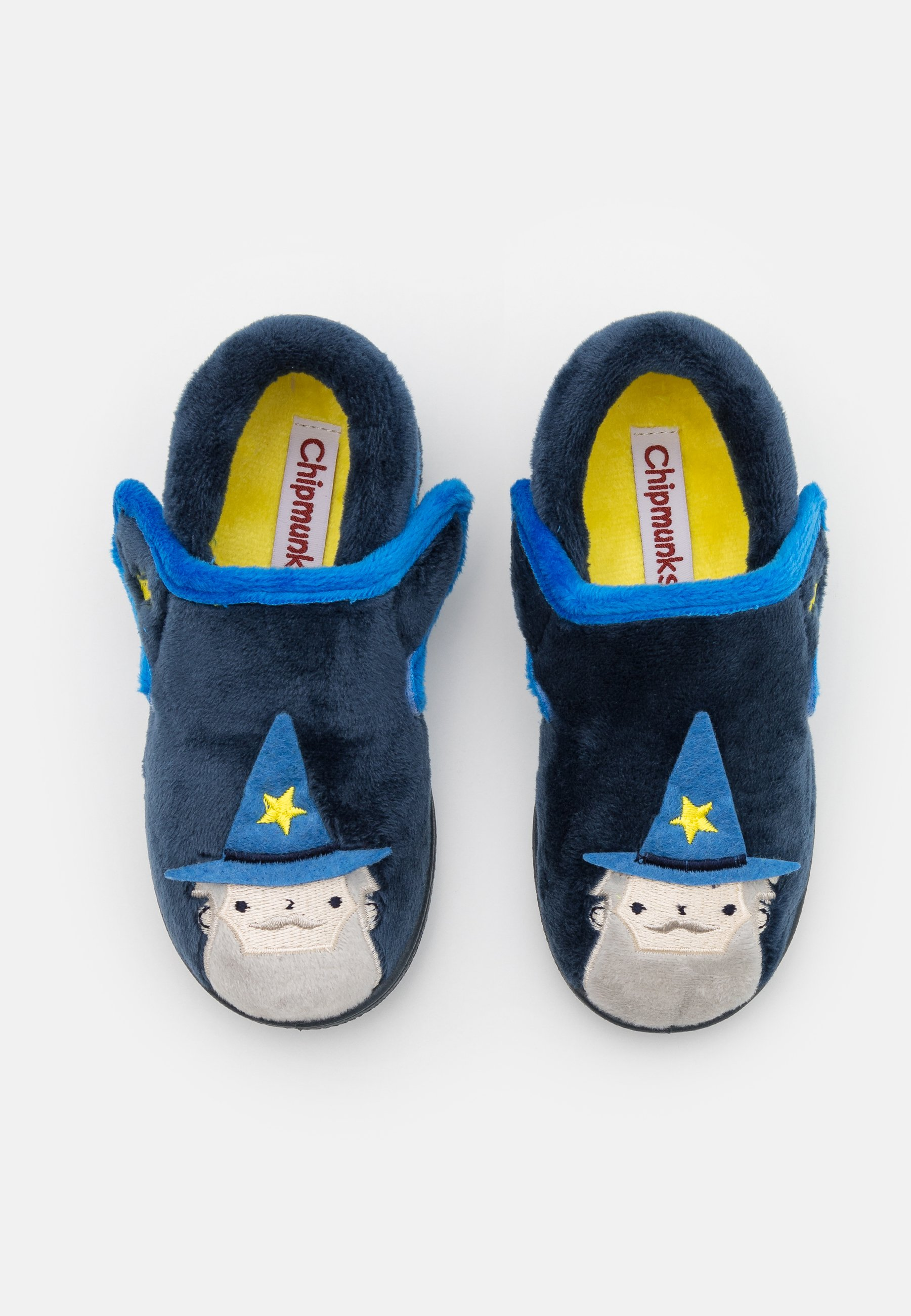 Kids ABRACADABRA - Slippers