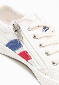 Palladium - Trainers - star white - 2