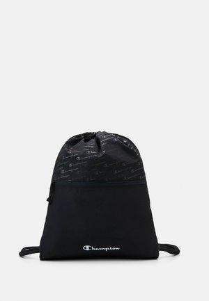 LEGACY GYMPACK - Sacchetto sportivo - black