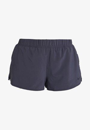 FLEX - Sports shorts - gridiron