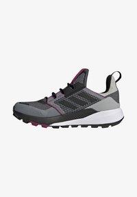 adidas Performance - Hiking shoes - grau - 1