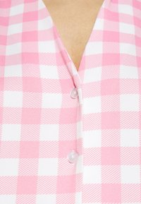 Chelsea Peers - Pyjama - multicoloured - 5