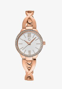 C- Collection by CHRIST - Uhr - rosegold-coloured - 1