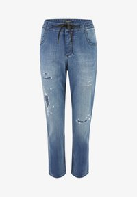 Angels - Relaxed fit jeans - blau - 3
