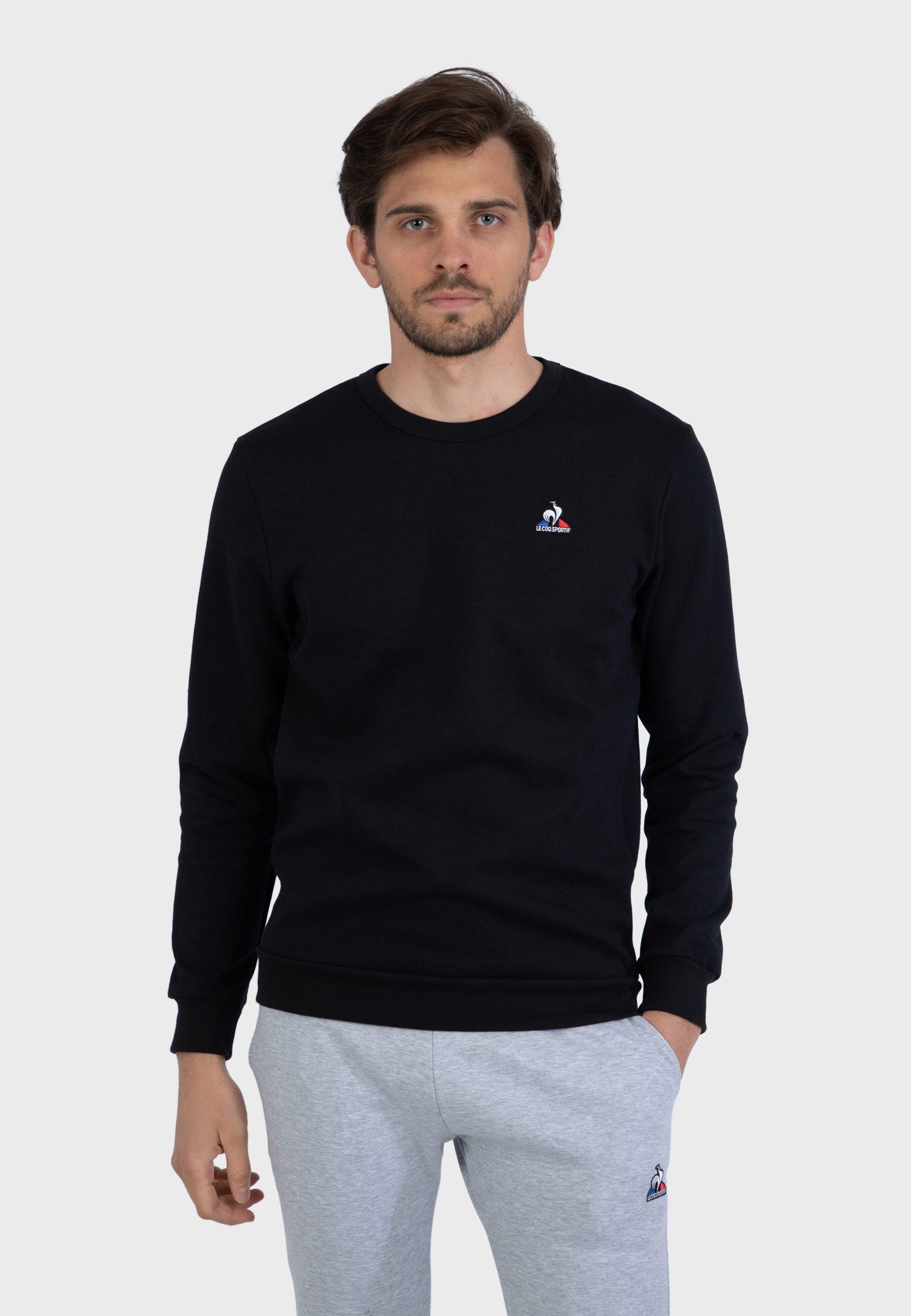 Homme ESSENTIELS - Sweatshirt