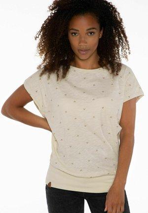 APHRODISM - T-shirt con stampa - kit