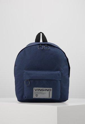 VORIX - Plecak - midnight blue