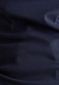 Esprit - NOOS CORE OCS  - Print T-shirt - navy - 9