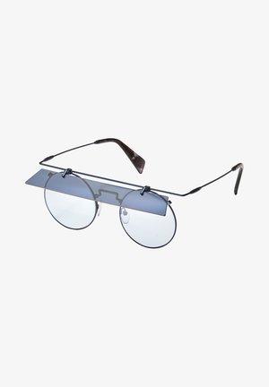 Sunglasses - dk.navy