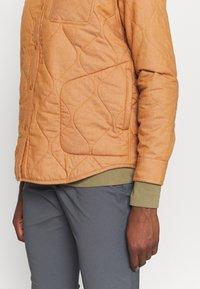 Burton - GRACE - Winter jacket - true penny - 2