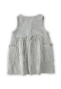 Cigit - Day dress - stone - 1